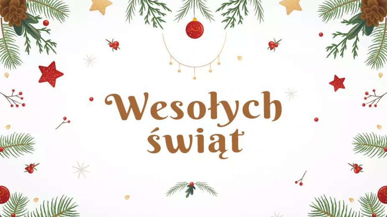 wesolych_swiat_zyczenia_od_ekipy_ithardware_pl-11023_1